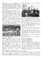 stribrny-vitr-2010-02 - Page 3