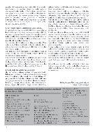 stribrny-vitr-2010-02 - Page 4