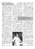 stribrny-vitr-2010-02 - Page 6