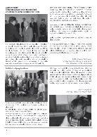 stribrny-vitr-2010-03 - Page 2