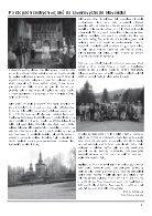 stribrny-vitr-2010-03 - Page 3