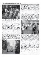 stribrny-vitr-2010-03 - Page 4