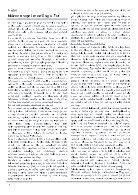 stribrny-vitr-2010-03 - Page 6