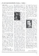 stribrny-vitr-2010-01 - Page 3