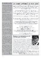 stribrny-vitr-2010-01 - Page 6