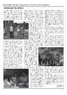 stribrny-vitr-2010-01 - Page 7