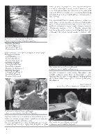 stribrny-vitr-2010-04 - Page 2