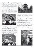 stribrny-vitr-2010-04 - Page 3