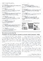 stribrny-vitr-2010-04 - Page 5