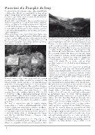 stribrny-vitr-2010-04 - Page 6