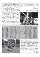 stribrny-vitr-2010-04 - Page 7
