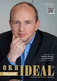IMAGE-Magazin-Orhideal-2013-07-H