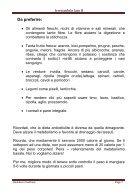 dieta - Page 7