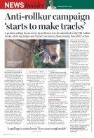 Horse_amp_amp_Hound__06_February_2018 - Page 4