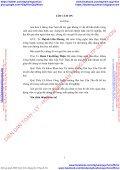 XÂY DỰNG CÔNG THỨC GEL DƯỠNG ẨM CÓ BỔ SUNG CHIẾT XUẤT NHA ĐAM - Page 3
