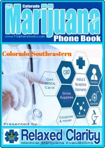 MJphonebook_CO_SE