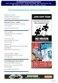 MJphonebook_CO_SE - Page 5