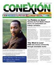 Conexion January 2019 web