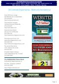 MJphonebook_CO_SW - Page 7