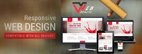 Need Help For Designing Fully Responsive website CALL 00971505874875 Anytime