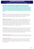 MJphonebook_CO_NW - Page 3