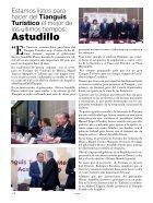 Revista Presencia Acapulco 1132 - Page 2