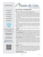 Revista Presencia Acapulco 1132 - Page 3