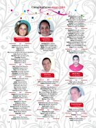 Revista Presencia Acapulco 1132 - Page 4