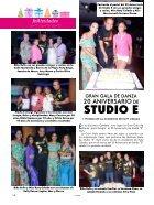 Revista Presencia Acapulco 1132 - Page 6