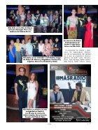 Revista Presencia Acapulco 1132 - Page 7