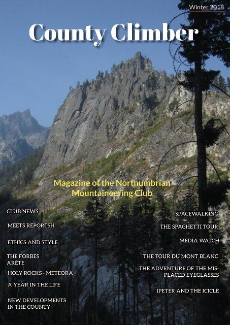 """Nouveau Multi Aperture Cadre Photo Pour 6/"""" x 4/"""" pouces 4 photos blanc Mount UK"""