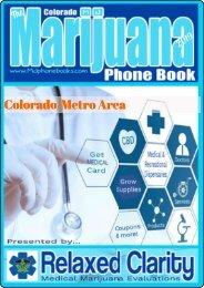 MJphonebook_CO_metro