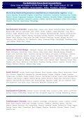 MJphonebook_CO_metro - Page 3