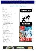 MJphonebook_CO_metro - Page 5
