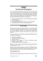 CAT TWK Tes Wawasan Kebangsaan - Page 3