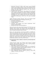 CAT TWK Tes Wawasan Kebangsaan - Page 5