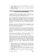 CAT TWK Tes Wawasan Kebangsaan - Page 6