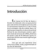 40-dias-de-ayuno-y-oracion - Page 6