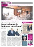 România liberă, luni, 14 ianuarie 2019 - Page 2