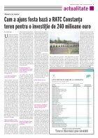 România liberă, luni, 14 ianuarie 2019 - Page 3