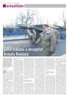 România liberă, luni, 14 ianuarie 2019 - Page 4