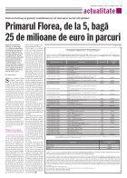 România liberă, luni, 14 ianuarie 2019 - Page 5
