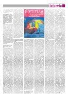 România liberă, luni, 14 ianuarie 2019 - Page 7