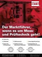 WIRTSCHAFT+MARKT 1/2019 - Seite 2