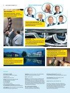 WIRTSCHAFT+MARKT 1/2019 - Seite 4