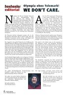 Freeheeler Saison_Nachdruck_25.12.Low-res - Page 4