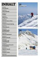 Freeheeler Saison_Nachdruck_25.12.Low-res - Page 6