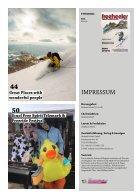 Freeheeler Saison_Nachdruck_25.12.Low-res - Page 7