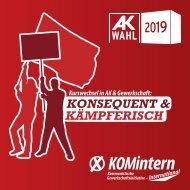 AK-Wahl-2019-Broschuere