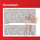 AK-Wahl-2019-Broschuere - Page 4